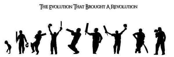 We will miss you Sachin!  Sachin Tendulkar announces his retirement from Test Cricket post 200th match.