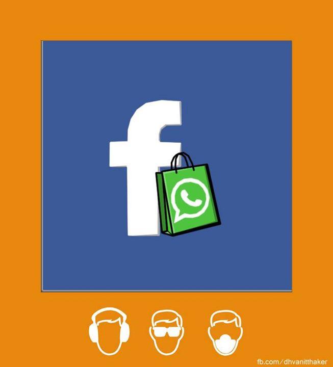 RJ Dhvanit,  BreakingNews, Facebook, Whatsapp, Amdavad!