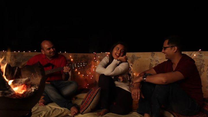 Next up, second #GuitarGuruvaar video!   #ComingSoon
