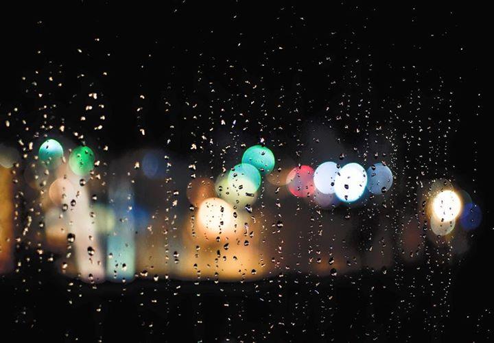 RJ Dhvanit,  rains, Ahmedabad