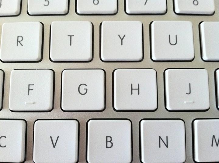RJ Dhvanit,  Keyboard, Trivia, GK, IQ, Typing, QWERTY