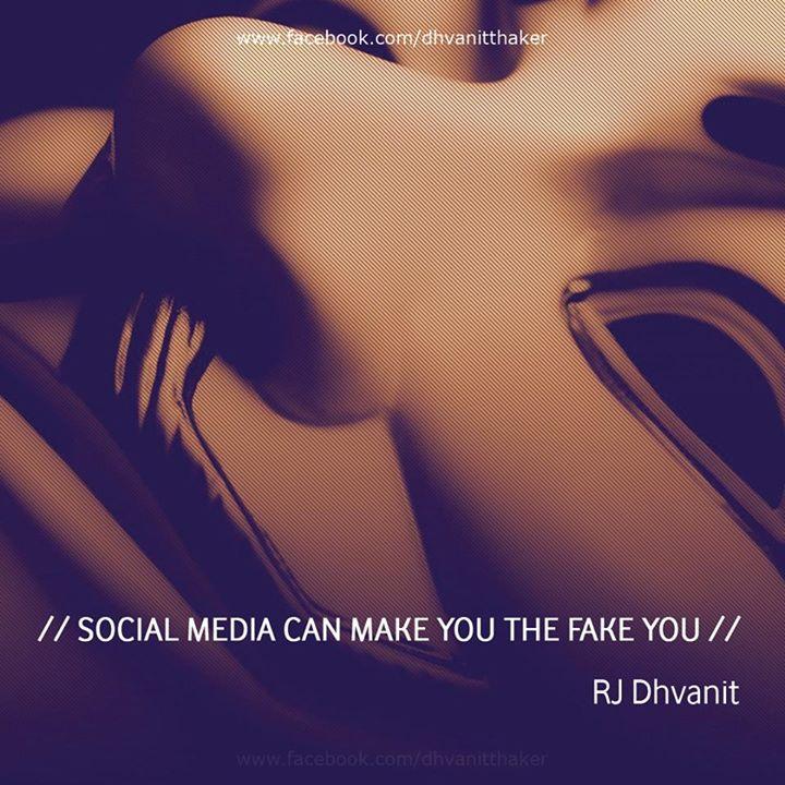 :: Happy World Social Media Day ::  #SocialMedia #SocialMediaDay