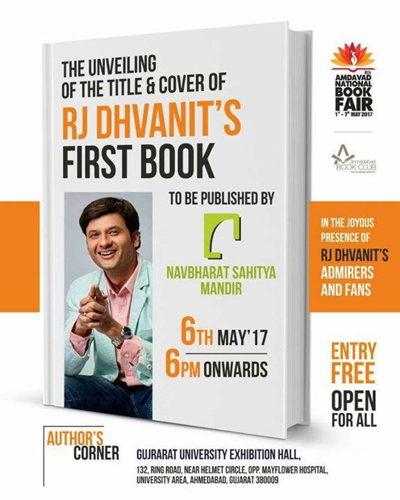 Maliye aaje sanjhe!  #ahmedabadbookfair #amdavad #books