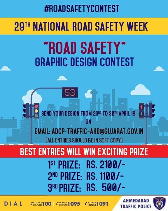 RJ Dhvanit,  traffic, ahmedabad, amdavad