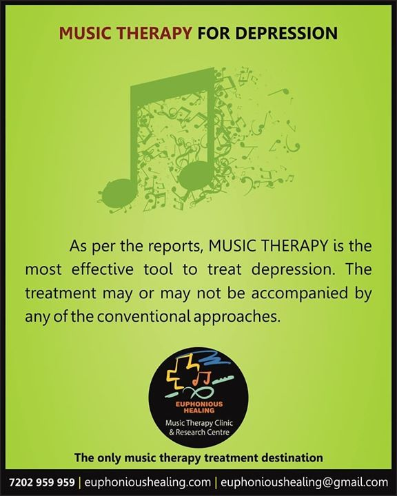 Music can uncover new levels of confidence in those with complex mental health issues or facing terminal illness.  #musictherapyclinic #euphonioushealing #musicheals #music #mentalhealthawareness #mentalhealth @euphonioushealing @dr.kedar @drparthmankad