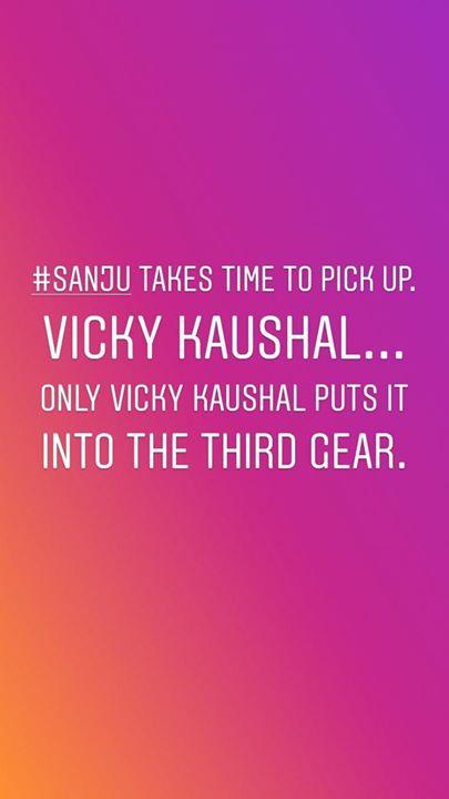 #Sanju review  #SanjuReview #moviereview #Ranbir #RanbirKapoor #vickykaushal #sanjaydutt #sunildutt