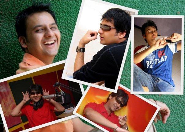 Photos Uploaded By : Vishal