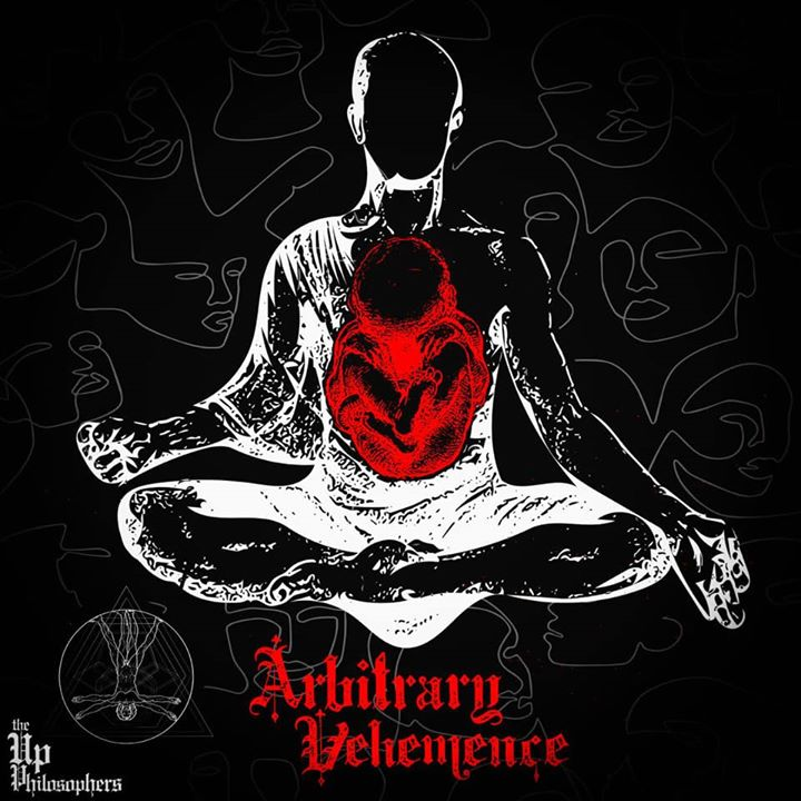 :: Beat the Boredom :: Creativity during Lockdown ::  My best wishes to Tathagat and  this talented band for their first album - Arbitrary Vehemence!  #ArbitraryVehemence #Tarhagat #Lockdown #quarantine