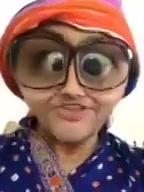 Funny Video   :: હું છું નકામો! અને આ છે મારો ફિલ્મ રીવ્યુ ! ::   #prdp #premratandhanpayo #NaKaMo