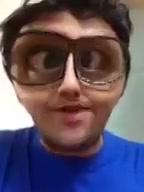 :: કપૂર એન્ડ સન્સનો 'નકામો' મંત્ર :: #NaKaMo  #kapoorandsons