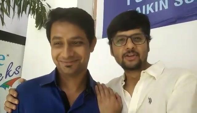 First reaction after watching #Fan  #srk #shahrukhkhan #fanthemovie
