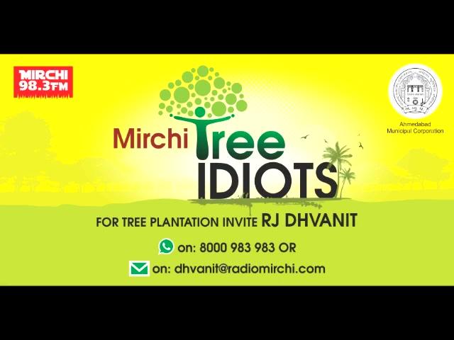 પાર્થિવ પટેલના ડાબા હાથે ટચલી આંગળી જ નથી !  Parthiv Patel has a missing finger on his left hand ! An inspiring achiever teaches us how to turn our limitations into strengths. Watch the video to find out..  #treeidiots #treeplantation  અડગ મનના માનવને હિમાલય પણ નડતો નથી..