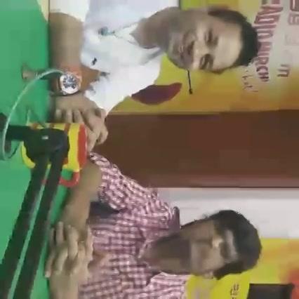 Kailash kher at mirchi studio
