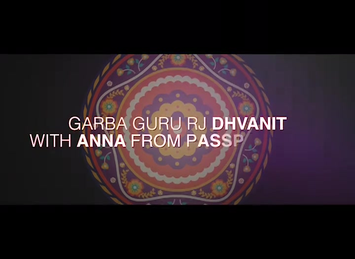 :: RJ ધ્વનિત અને પરદેશી રાધાનો Video Part 2 ::  Dhvanit's Garba Date With Anna Video 2   Hilarious Must Watch!!   #Garba #Navratri #Navratri2016 #mirchirockndhol #DhvanitWithAnna  #Passport #Swag