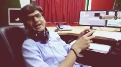 #trailer #reaction: #spidermanhomecoming  #gujarati #spiderman