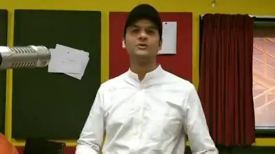 #monsoon special #googly  #chhokri #song #vitaminshe #dhvanitnigoogly
