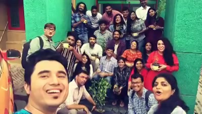 #sonu video coming out today!  #treeidiots #treeidiot #treeidiot2 #dhvanit #viralvideo
