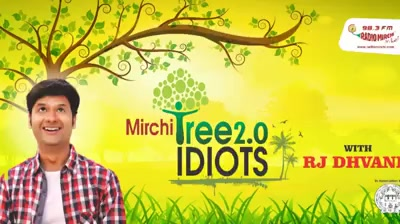 Sonu.. #treeidiot #pledge #treeidiots #treeidiot2 #dhvanit #gogreen #tree #sonu