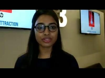 'વિટામિન She' Trailer Reactions!   Official Trailer releases tomorrow at 12 noon.   #TrailerLaunch #gujaratifilm Bhakti Kubavat Maulik Nayak Prem Gadhavi Smit Pandya Sanjay Raval @faisal hashmi Vitamin She @mehulsurti