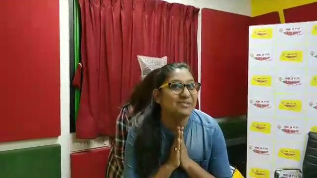The most entertaining FB Live of Vitamin She at હોમ સ્વીટ હોમ! Home તીખું Home!   Live with the star cast of 'Vitamin She' and Mirchi Gang of Amdavad!  #vitaminshe #facebooklive #gujaratifilm #28thJuly Bhakti Kubavat Smit Pandya Prem Gadhavi Mirchi RJ Kshitij Mirchi Rj Nehal RJ Vashishth Rj Kunal Rj Ruhan