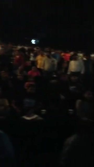 અબ જનતા બોલેગી - 6  Post the 7pm show at Cinepolis   #vitaminshe #gujaratifilm #incinemasnow #moviereview