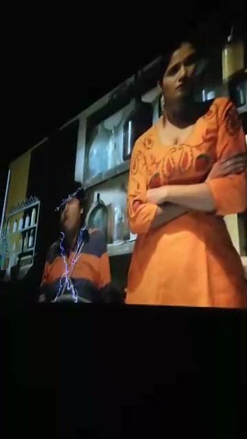અબ જનતા બોલેગી - 17  Audience Reaction at Rajhans Sattadhar 10:30pm show interval time.   Live Response for #VitaminShe   #MovieReview