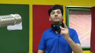 Contest: Jab Harry Met Sejal plus Kishore Kumar birthday combination #googly! Give answer and get a chance to win #vitaminshe couple tickets or Rs.5000 shopping vouchers.   #dhvanitnigoogly #kishorekumar #jabharrymetsejal #imtiazali