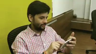 First reactions after watching #padmavati #trailer   #padmavatitrailer #TrailerLaunch #trailerreaction #shahidkapoor #deepikapadukone #ranveersingh