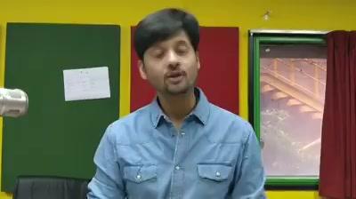 Aaj ka googly sawaal ka jawaab do aur jeeto laakhon ke prizes  #dhvanitnigoogly #googlysawaal #dhvanit #diwali #khellakhon
