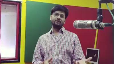 શું #diwali માં #Piggybank માં કેટલા ભેગા થયા? 😝  આપો આ #googly નો જવાબ! Win* fantastic prizes!   #dhvanitnigoogly #googlysawaal #dhvanit