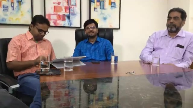 FB live : Music Therapy for Cancer Care.  Ask questions to the experts Dr. Somesh Chandra and team. Sterling Cancer Hospitals  #cancer #sterlingcancerhospital