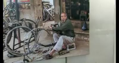 Got nostalgic after seeing a photography exhibition on cycle by Pinky Godiawala at Abhivyakti at Sanskar Kendra, Paldi. Don't miss to visit it!  #abhivyakti #exhibition #photography #cycle #cycling #dhvanit #photographs #nostalgic #flashback
