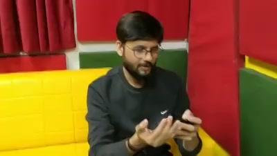 First reaction after watching #pariteaser  #pari #teaser #film #bollywood #horror #firstreactions #dhvanit #viratkohli #anushkasharma @anushkasharma @virat.kohli