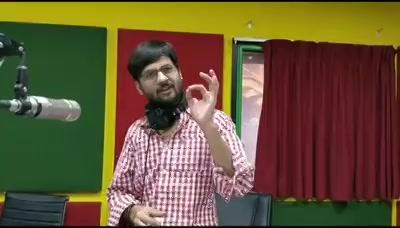 આજનો #googly સવાલ.. જવાબ આપો અને જીતો @arijitsingh__ concert ના passes!  Question dedicated to bank!  #dhvanitnigoogly #dhvanit #googlysawaal #pnb #pnbscam #bank #contest #arijitsingh #concert #ahmedabad #amdavad