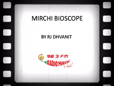 #mirchimoviereview #hichki  #mirchibioscope #ranimukherjee #dhvanit