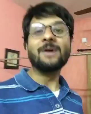 Correct answer and winner of #googly of #jalsapartywithdhvanit episode 2. Episode 3 releasing tomorrow at 6pm  #jalsaparty #jalsa #party #dhvanit #googlysawaal #dhvanitnigoogly#rjdhvanit