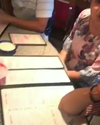 રોટલી દાળ ભાત શાક in #america  #jalsaparty #US #USdiaries #dhvanit #travel #traveldiaries #travelgram #mexican #food #foodie #mexicanfood
