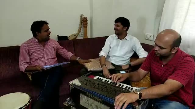 """""""Music Therapy for depression"""" For any inquires you can call on 7202959959 or go out our website www.euphonioushealing.com  #facebooklive #fblive #musictherapy Euphonious Healing Music therapy clinic & research center"""