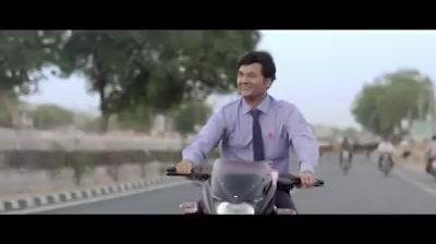 આવી ગયું છે ' વિટામિન SHE' નું Trailer!!  ધડાધડ Share કરો અને લાગતાં-વળગતાં ને TAG કરો!!!  કેવું લાગ્યું?   Presenting the Official Trailer of #VitaminShe !   #VitaminSheTrailer #GujaratiFilm #UpcomingGujaratiMovie #Dhvanit #28thJuly