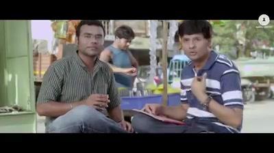 આ રહ્યું Vitamin She નું બીજું સોંગ!   કેવું લાગ્યું Darshan Raval નું ગીત?   માછલીઓ ઉડે!   Share કરો! Spread Love!   #VitaminShe #DarshanRaval #SpreadLove #Dhvanit #UpcomingGujaratiFilm #GujaratiMovie #GujaratiSong #GujaratiMusic Smit Pandya Prem Gadhavi Maulik Nayak Sanjay Raval Bhakti Kubavat Mehul Surti Raeesh Maniar Faisal Hashmi #machhalioude Vitamin She