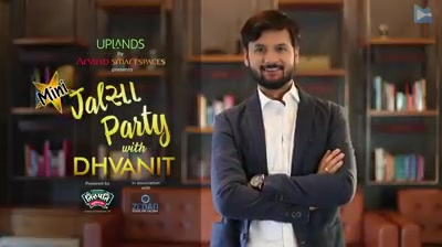 :: Mini-Jalsa party With Dhvanit::  When it comes to Gujarati Celebs, food and mood share a very simple relationship. Good Food = Good Mood. Catch your favourite Gujarati Celebs talk about their favourite foods in #JalsaPartywithDhvanit.   #food #foodie #minijalsaparty #jalsaparty #dhvanit Gujjubhai The Great Siddharth Randeria Malhar Thakar Kinjal Dave Jignesh Kaviraj Sachin Jigar Falguni Pathak Parthiv Gohil #dilipjoshi