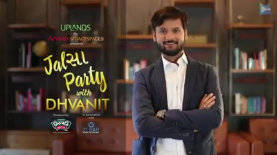 :: Uncut Jalsa Party with Dhvanit Episode 4 - Kinjal Dave Jignesh Kaviraj - Barot ::  What makes Kinjal Dave and Jignesh Kaviraj - Barot the amazing Gujarati singers they are? Watch Dhvanit tag alongside the singers on a fun,  nostalgic and mostly musical trip down memory lane!   #uncut #unreleased #unseen #jalsapartywithdhvanit #dhvanit #rjdhvanit #webseries #gujarati #kinjaldave #jigneshkaviraj