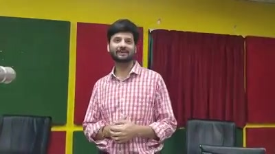 #dhvanitnigoogly on #prabhas ka birthday  #googly #googlysawaal #dhvanit #bahubali #kattapa