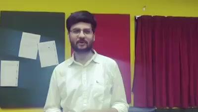 Contest: #janmashtami special #googlysawaal  #dhvanitnigoogly #googly #dhvanit #krishna #lordkrishna #ahmedabad #amdavad #dhvanit