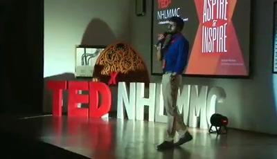 My Tedx Talk: A story can change your life!  Watch the full Ted Talk video here: https://m.youtube.com/watch?v=V9V7k7dm86c  #tedtalk #tedtalks #story #lifechanges #dhvanit #oldvideo #stories #ted #talk #talks #tedx #tedxtalks