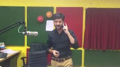 અમદાવાદમાં સિસોટી circle કયાં આવ્યું? #googly answer can get you Tickets of 'Bounce Back' Series by Dr. Vivek Bindra, famous motivational speaker at Ahmedabad.