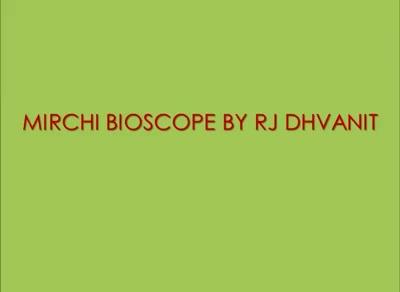 #mirchimoviereview #bhaiyajisuperhit  #mirchibioscope #dhvanitreviews #moviereview #sunnydeol #preityzinta #ameeshapatel
