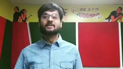 હવે તો મને પણ વાંધો છે padmavat થી! #padmavat #typo #gujarati