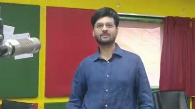 Contest: #patta special #googlysawaal  #dhvanitnigoogly #googly #dhvanit #krishna #lordkrishna #ahmedabad #amdavad #packofcards #deckofcards #cards #playingcards