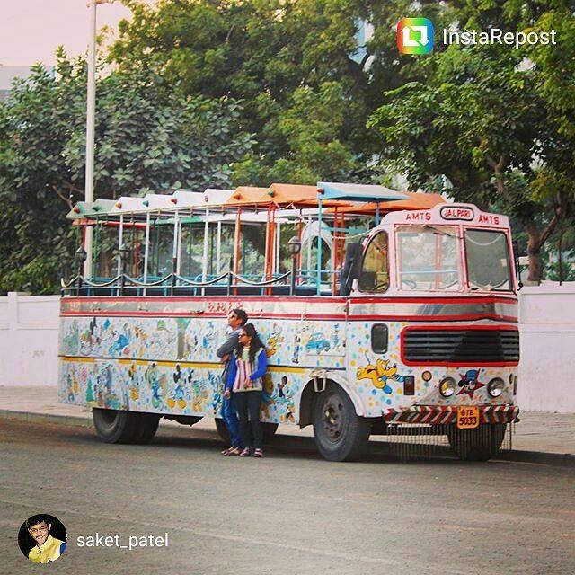 RJ Dhvanit,  amdavad, iloveamdavad, ahmedabad, nostalgia